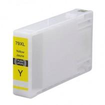 Cartucce Epson t7904-c Compatibili