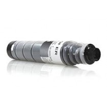 Toner Ricoh type1270d-c Compatibili