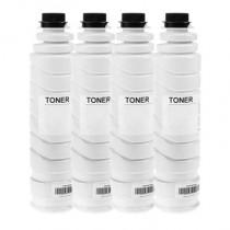 Toner Infotec type5205d-c Compatibili