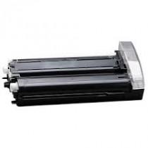 Toner Compatibile con Stampante Sharp zt81td1-c Compatibile