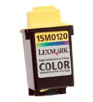 Cartuccia Compatibile con Stampante Samsung 015mx120e-c Compatibile
