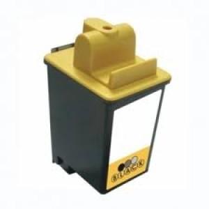 Cartuccia Compatibile con Stampante Olivetti 84431-c Compatibile