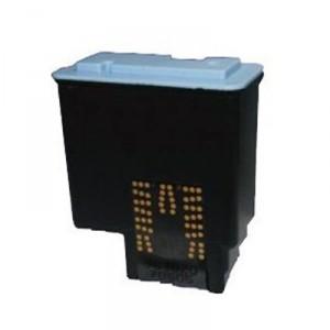 Cartuccia Compatibile con Stampante Telecom m2236-c Compatibile