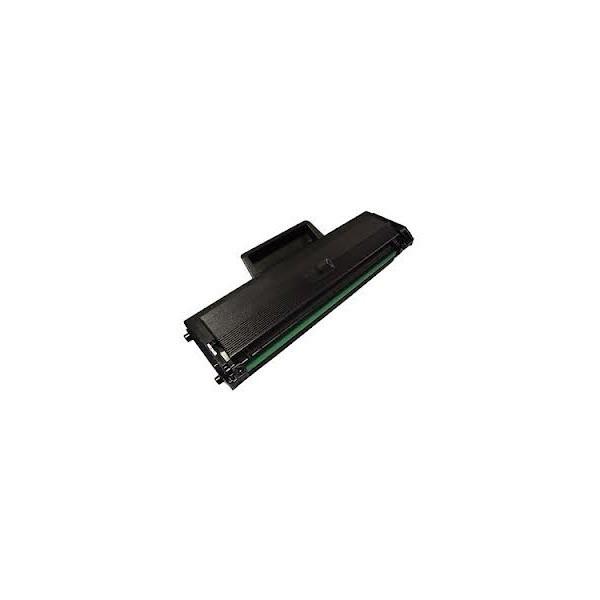 Toner Samsung mlt-d1042s/ml1660-c compatibili (1.500 pag)