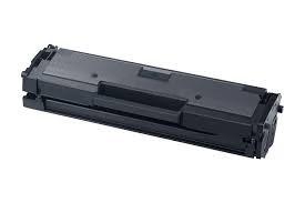 Toner Samsung mlt-d101s-c Compatibili Rigenerati (1.500 pag)