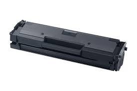 Toner Samsung mlt-d111XL-c Compatibili Rigenerati (1.800 pag)